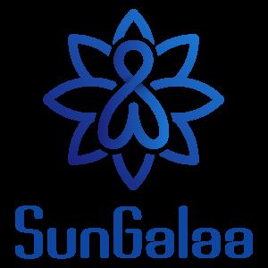 SunGalaa